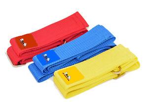 Koffergurt-mit-Klettverschluss-Kofferband-Gepaeckgurt-Reisegurt-Gurt-fuer-Koffer