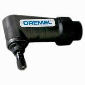 NEW-DREMEL-TOOL-575-RIGHT-ANGLE-ROTARY-TOOL-ATTACHMENT