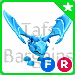Roblox-Adopt-Me-Fly-Ride-Frost-Dragon-FR-LEGENDARY-PET