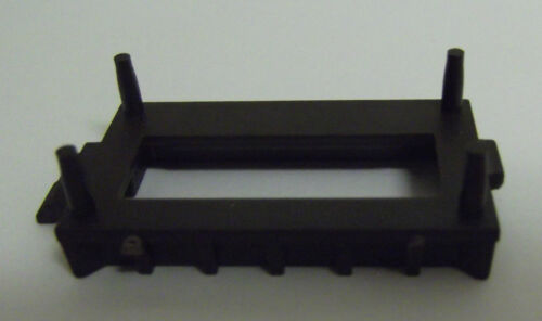 Spares//replacement pieces for HOTEL board game roof card steps CHOOSE: base