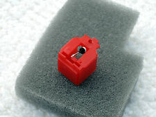 STYLUS for AUDIO TECHNICA AT3600 AT90 AT91 ATN3600  NEEDLE