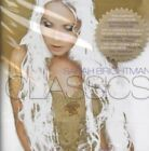Classics: The Best of Sarah Brightman (CD, Nov-2001, EMI Angel (USA))