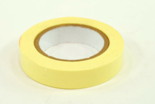 Stan/'s NoTubes Tubeless Bicycle Wheel Rim Tape 12mm x 10 Yard Roll