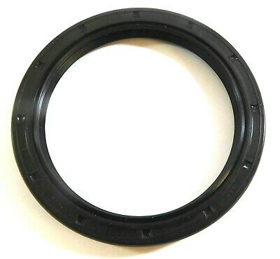 3 Pack 60X95X8TC TCM Equivalent Radial Shaft Seal