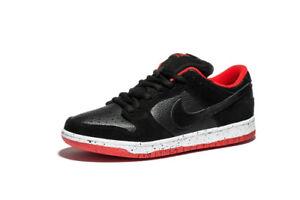 Skated565 Red Wolf Pro Low University Black Nike Scarpe Sb Grey Dunk vnN8wO0m
