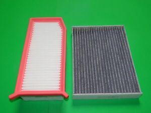 Luftfilter-Aktivkohle-Pollenfilter-Dacia-Dokker-1-2-1-6-75kW-1-5-dCi