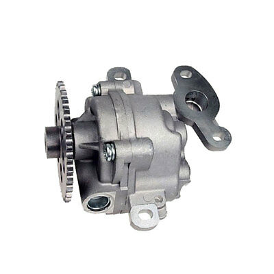 Ford Transit Ducato Relay Boxer Defender Taxi TXII 2.2 2.4 3.2 Oil Pump