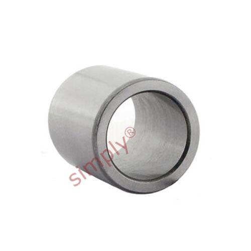 Nadellager Innenring ir17x22x23mm