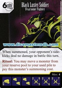 Black-Luster-Soldier-Fearsome-Fighter-072-Yu-Gi-Oh-Dice-Masters