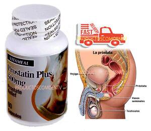 Prostatele és Prostatitis Vélemények