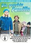 Die geerbte Familie (2013)