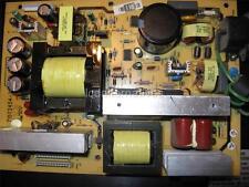 Repair Kit, MAGNAVOX 47mf437b37, LCD TV, Capacitors, Not the Entire Board.