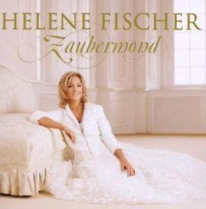 Helene-Fischer-Zaubermond-Neue-CD
