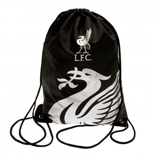 BORSONE RT Liverpool F.C - regalo
