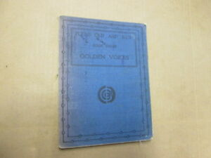 Acceptable-Poems-Old-and-New-Book-III-Golden-Voices-1945-01-01-THIS-EDI
