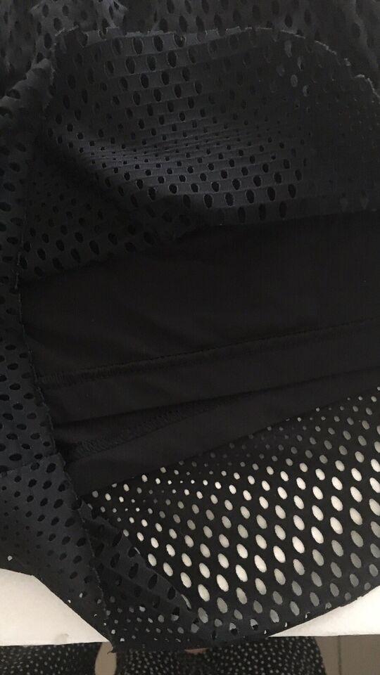 Shorts, Korte Træningsshorts, Adidas
