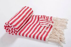 Extra Large Beach Towels.Details About Turkish Beach Towel Soft Lightweight Bath Towel Extra Large Beach Blanket