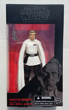 Director Krennic #27 Star Wars 6-inch Black Series Wave 11 Collectible by Hasbro