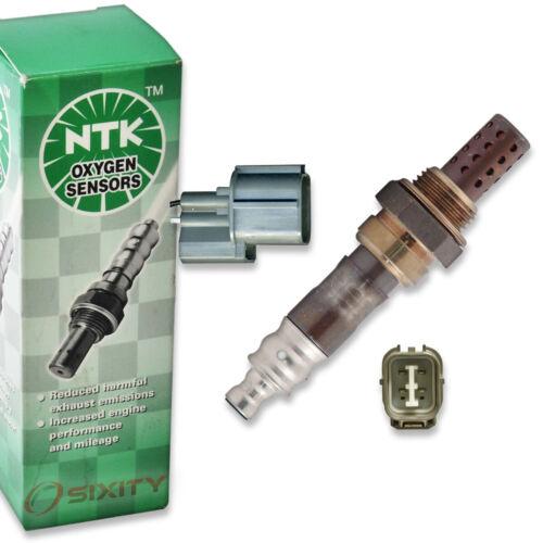 NTK 24542 Oxygen O2 Sensor  Genuine Direct Fit ey NGK