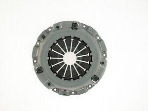 Transmission Clutch Pressure Plate Exedy MZC641 fits 04-06 Mazda RX-8 1.3L-R2