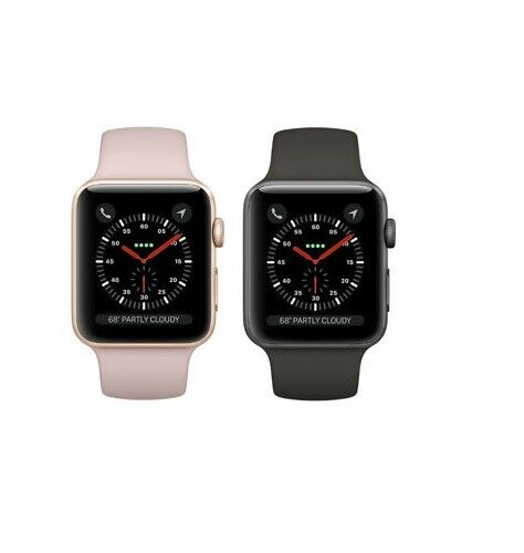 For Apple Watch 3 38mm Pink Agate Watchband For Sale Online Ebay