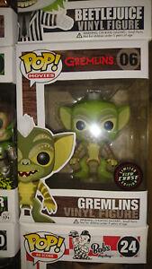 Funko Pop!   Films - Gremlins # 06 Chase