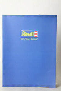 Revell-Build-Your-Dream-Folder-With-News-2006-123233