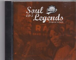 Soul-Legends-CD-3-cd-album