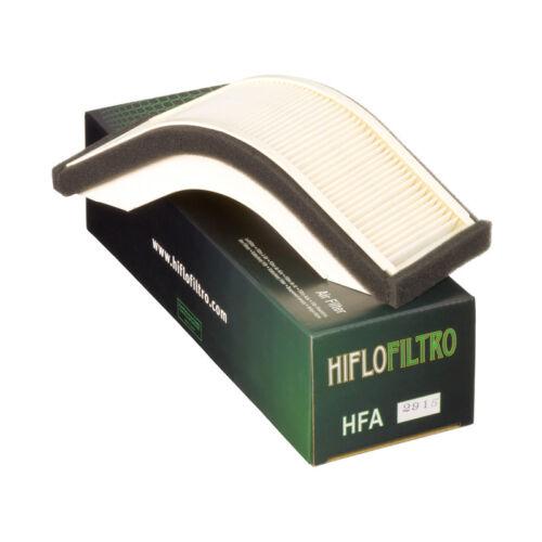 KAWASAKI ZX10R FITS 2004 TO 2007 HIFLOFILTRO AIR FILTER  HFA2915