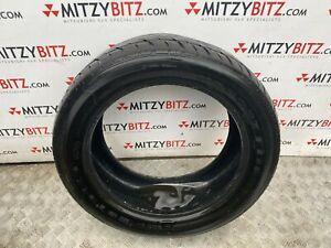 Rotalla-pneu-265-50-R20-Pneu-6-mm-pour-Mitsubishi-Shogun-Pajero-L200
