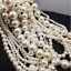 New-100pcs-5mm-Round-Glass-Pearl-Loose-Spacer-Beads-Jewelry-Making