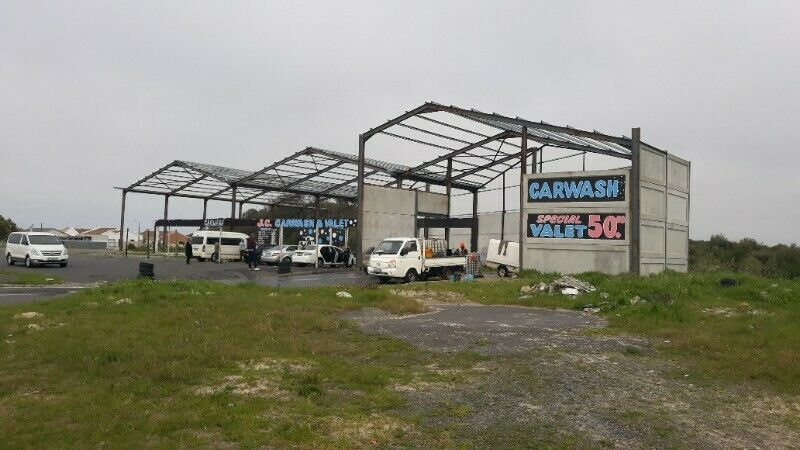 Commercial/ industrial property for sale in Pelican Park