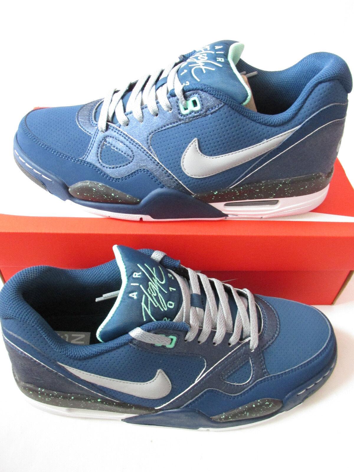 Nike Flight Turnschuhe 13 Herren Turnschuhe 599467 400 Turnschuhe Flight e71526