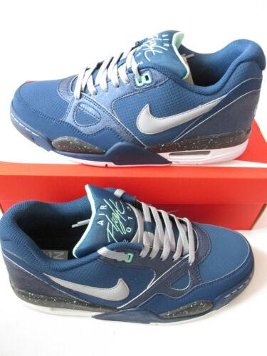599467 Sportive Flight 400 Tennis Nike Scarpe Da Uomo 13 qUnXw4