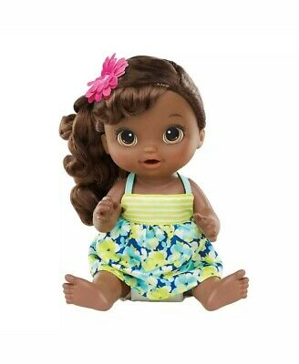 Baby Alive Cute Hairstyles Baby | eBay