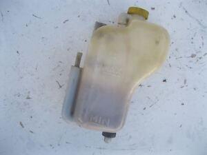 Toyota-Supra-JZA70-Coolant-Overflow-Bottle-Tank-J011