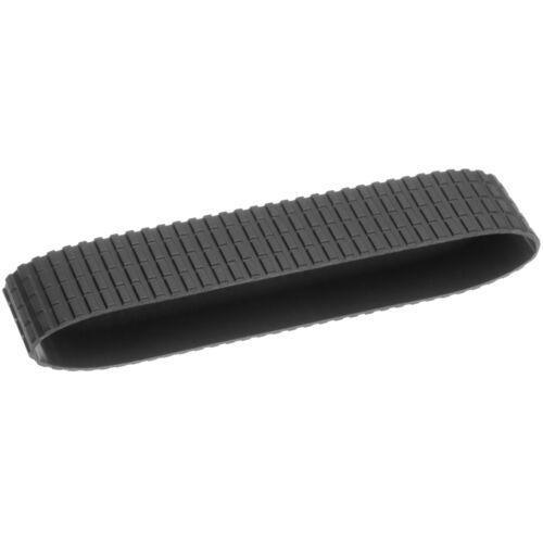 Gummiring Zoomring 20mm schwarz für Nikon AF-S Nikkor 14-24mm f//2.8G ED