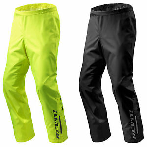 REV-039-IT-acide-H2O-impermeable-moto-pluie-sur-Pantalon-rev-it-revit