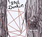 The Gate von Phil Donkin (2015)