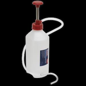 TP6804-Sealey-Multi-Purpose-Mini-Pump-1ltr-Fluid-Transfer