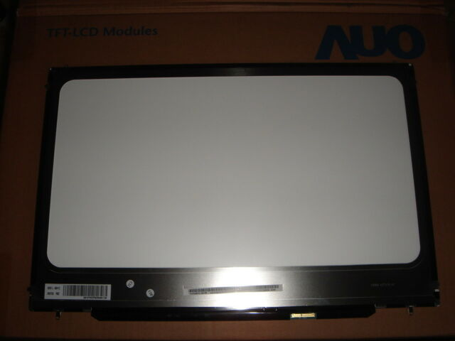 "Tapa LED 17"" Apple Mac MacBook Pro Unibody 17 2010 LTN170CT10 LTN170CT10-A05"