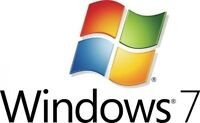 Windows 7 Professional, 32/64 Bit