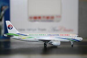 Aeroclassics-1-400-China-Eastern-Airbus-A320-200-B-6029-ACB6029-Model-Plane