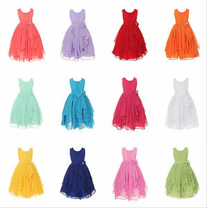 Flower girl dresses davids bridal ebay wedding guest dresses flower girl dresses davids bridal ebay 113 mightylinksfo