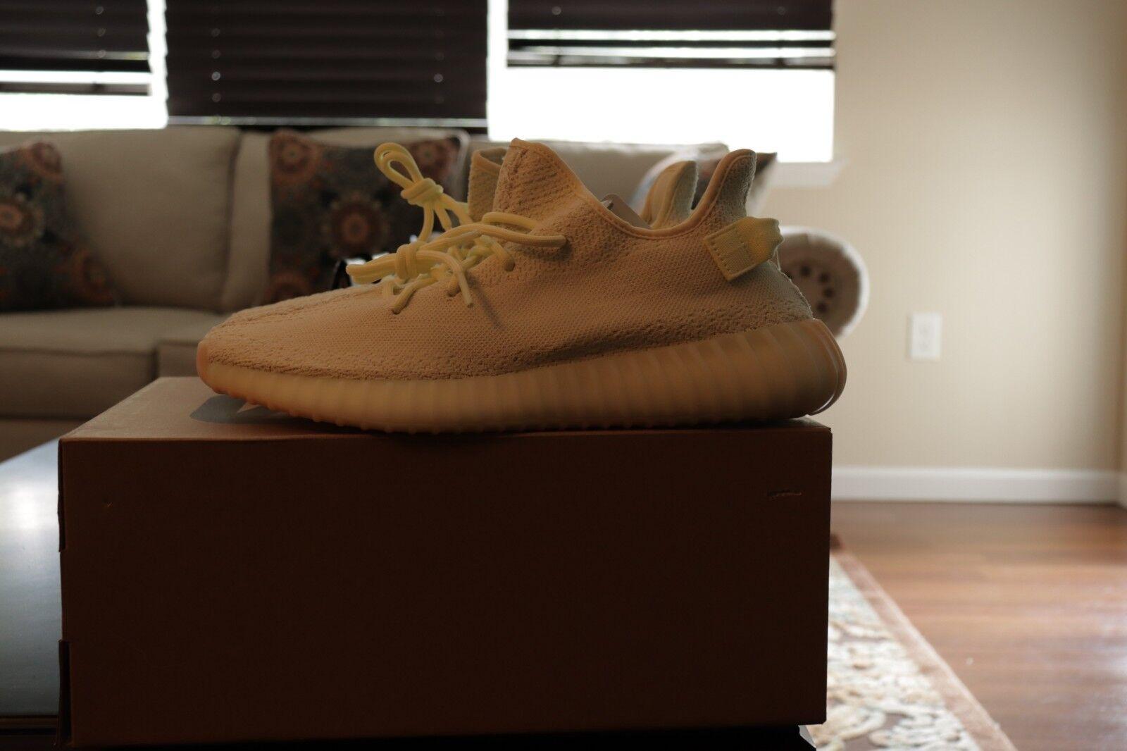 adidas Yeezy Boost 350 V2 Creme CP9366