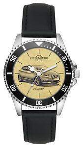 Für Nissan Micra K14 Fan Armbanduhr L-4804