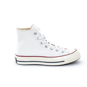 CONVERSE ALL STAR CHUCK TAYLOR GRAFFITI LIMITED n.38 NUOVE