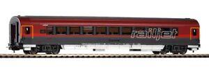 PIKO-57642-Schnellzugwagen-Railjet-1-Kl-19-90-606-8-OBB-Ep-VI-600
