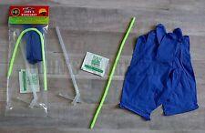 Ultimate Expanding Insulation Dispenser Straw Kit Great Stuff Foam Nozzle