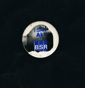 RARE-BSR-Africa-Muhammad-Ali-Cassius-Clay-boxing-pinback-button-boxer